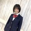 【竹内詩乃】第8回 日本制服アワード・グランプリ