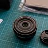 【デジャヴ】Amazonで激安だったXF27mmF2.8(並行輸入品)を買って試してみた。(2回目)