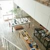 【家具 インテリア】 僕が好きなカフェについてちょっと書きます。