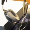 フィルム状ボイスコイルで軽量化した振動板採用のヘッドホン 「 Focal  CLEAR・フォーカル クリア 」