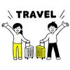 GoToキャンペーンを利用し2020夏の旅行を安く
