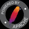 【apache】ポートでVirtualHostをする方法
