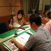 CBCラジオ「健康のつボ~脳卒中について③~」 第4回(令和元年7月24日放送内容)