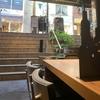 【オススメ5店】吉祥寺・荻窪・三鷹(東京)にある餃子が人気のお店
