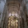 スペイン巡礼:【Day 14】Burgos (0km)