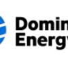 米国電力会社,ドミニオン・エナジー(D)が異例の増配を発表.昨年から10%増を達成.