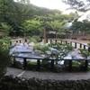 【別府市】鉄輪温泉 鬼石の湯~長湯が楽しい癒し空間