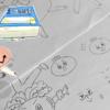 【宣伝】四季報のイラストを描きました!〜没ネタ鎮魂歌〜