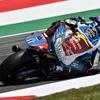 MotoGP / Moto2 − ムジェロ結果