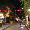 【現地写真あり】乃木坂46『ジコチューで行こう!』MV撮影地はなんとベトナム!?