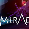 Mirador steam気になるゲーム