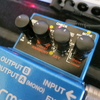 前奏で使えるアルペジオサウンドをエフェクターで作ろう【BOSS PS6】