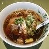 【今週のラーメン2535】 ロ麺ズ (横浜・弘明寺) らーめん正油