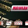 Langkah Bermain Blackjack Dengan Online Bandar Agen Judi IDN Poker Online