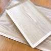 【ニトリ】の『滑り止め加工 木製トレー』が本当に滑らないか実験をしてみた!