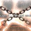 「デスジェイル・サマーエスケイプ 〜罪と絶望のメイヴ大監獄2017〜」【Escape4 - The last escape】