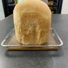 コーン食パン タイガーKBD-X100