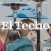 サンフランシスコのルーフトップバー El Techo