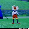 【育成論】エースバーンの技構成や努力値振り【ポケモン剣盾】