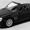 KYOSYO   1/64   Mercedes-Benz  SL55  AMG