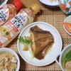 和食の定番調味料 キャップがポイント