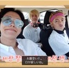 BTS(방탄소년단)BON VOYAGE season3 EP.4内容