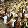 イオン日吉津店のがいなBlog~Vol.491~久々にブログ復活しました!