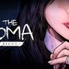 今週のSwitchダウンロードソフト新作は13本ッッ!韓国サバイバルホラー『The Coma: Recut』からキラ☆ふわ看護ADV『白衣性愛情依存症』まで!