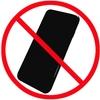 デジタルデトックス効果と方法 続かない原因と対策