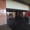 エコノミークラスで、ハワイ・ホノルル空港 Delta Sky Clubを堪能