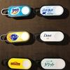 アマゾンダッシュボタン買って設定してみた【Amazon Dash Button】