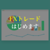 FX素人が原資10万円で仮想通貨FXの企画をはじめます!