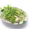 3月31日 山菜の日
