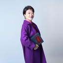 弁護士佐藤光子のブログ