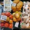 フードパンダ経由で食材のデリバリー(Makro、ツルハドラッグ、テスコを利用した例)/Delivery from Super Makets via Foodpanda service
