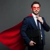 アマゾンプライム「ザ・ボーイズ」が面白い!!スーパーヒーロー蔓延の世の中へのアンチテーゼ、ヒーローはド変態、ド畜生!!パワーを持たない「ボーイズ」たちがヒーロー成敗に挑む!!