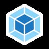 webpack で bundle したファイルの中で dotenv を使う場合には dotenv-webpack を用いる必要がある