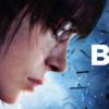 【PS Plus】11月のフリープレイ作品が一部公開『BEYOND:Two Souls』などがラインナップ!