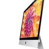 OS X Yosemiteに新型Retina iMacと思われるディスプレイ解像度の記述が見つかる