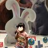 【映画:ペット】3歳児と観てきた感想
