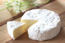 【チーズの基本】「カビ」は旨味!?ナチュラルチーズとプロセスチーズの違いとは?