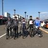 茂木サイクルマラソン