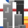 """エッシャー風パズルゲームの続編 """"Monument Valley 2"""" がリリース"""