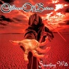 Children Of Bodom 『Something Wild』 (1998)