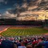 野球とBASEBALLの違いとは?【ビジネスを数値化する事の重要性】