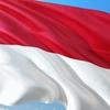 投資先としてのインドネシア【EIDO】【IDX】