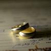 【シンプルライフ】結婚指輪って着ける派?保管派?【愛のカタチ】