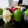 AndroidStudio で補完候補の決定をReturn 以外で行う