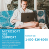 Contact Microsoft support to fix your Microsoft problems