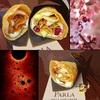 【食べログ3.5以上】渋谷区北青山二丁目でデリバリー可能な飲食店1選